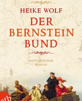 Der Bernsteinbund