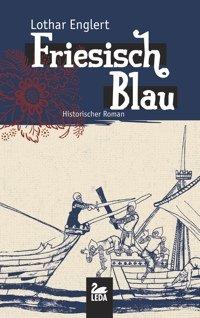 Friesisch Blau