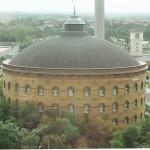 Panometer_Leipzig