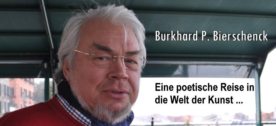 Erfurt, Peter