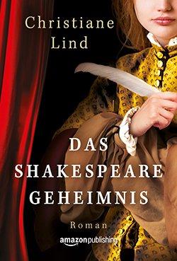 Das Shakespeare Geheimnis