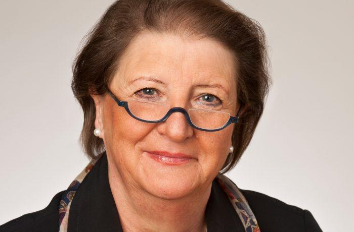Schlüter, Barbara