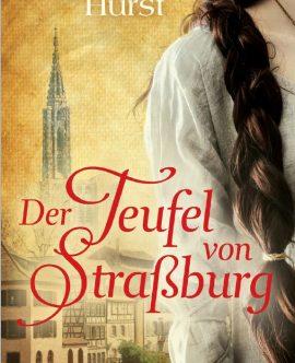 Der Teufel von Straßburg