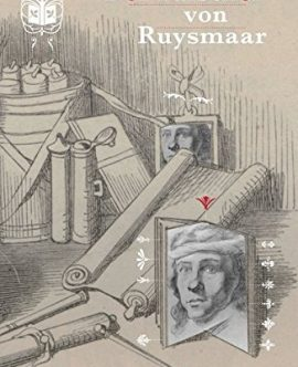 Der Fälscher von Ruysmaar