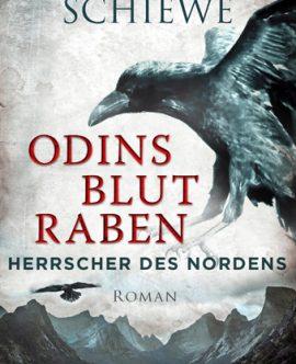 Odins Blutraben